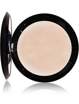 hello-light-anti-aging-powder-illuminizer by it-cosmetics