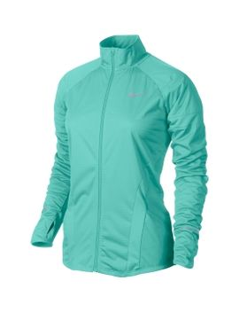 nike-womens-shield-element-running-jacket by nike®