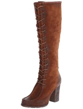 frye-womens-parker-moc-tall-riding-boot by frye