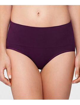 nici-seamlessly-shaped-everyday-shaping-briefie by yummie