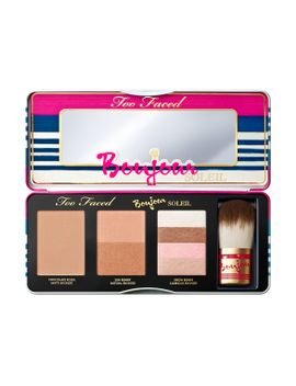 bonjour-soleil by too-faced