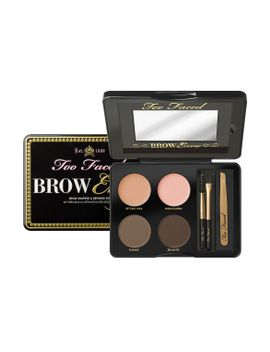 brow-envy by too-faced
