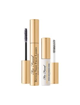 better-than-false-lashes-extreme by too-faced