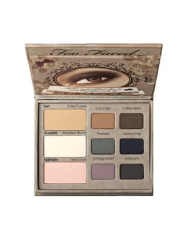 matte-eye by too-faced