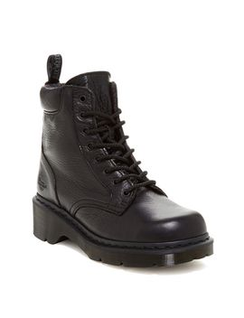 dharma-combat-boot by dr-martens