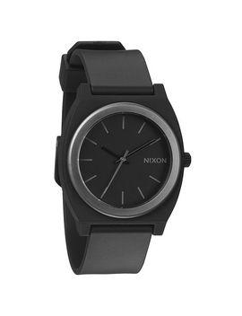 nixon-time-teller-p-watch by nixon