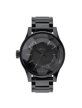 nixon-womens-facet-watch by nixon