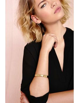 ettika-sorry-not-sorry-bracelet by nasty-gal