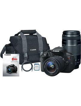 eos-rebel-t5i-18mp-digital-slr-camera-bo by online