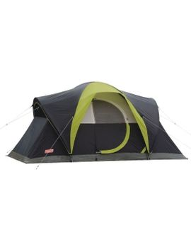 coleman-signature-6-person-dome-tent by ®