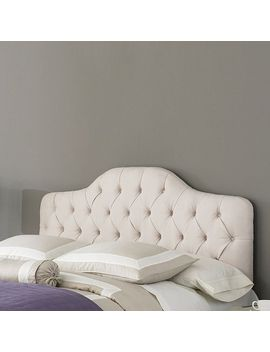 martinique-full_queen-headboard by kohls