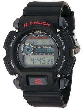 casio-sport-watch by casio