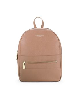 morris-street-leather-backpack by kenneth-cole