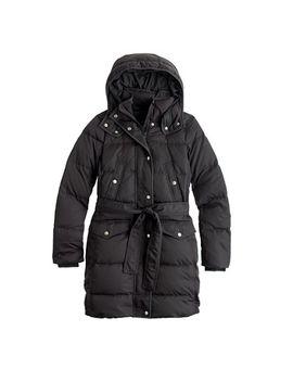 wintress-belted-puffer-coat by jcrew