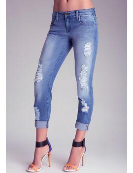 mackenzie-skinny-jeans by bebe