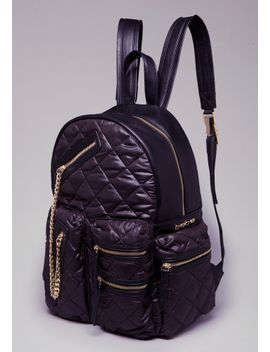 lia-sport-backpack by bebe