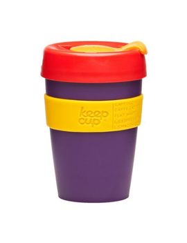 keepcup-the-worlds-first-barista-standard-medium-reusable-cup,-bpa-free,-12-ounce,-fixie by keepcup