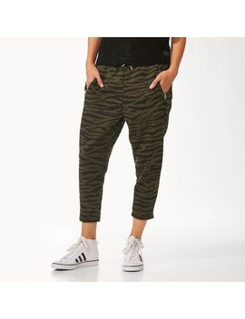 tiger-camo-track-pants by adidas
