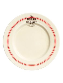 plate by h&m