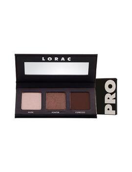 pocket-pro-palette by lorac