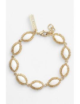 jana-line-bracelet by kendra-scott