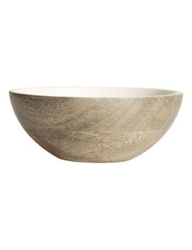 small-wooden-bowl by h&m