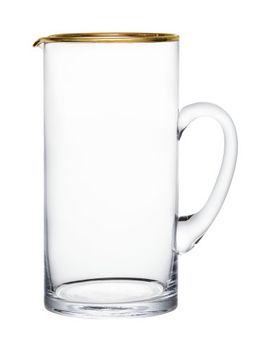 glass-jug by h&m
