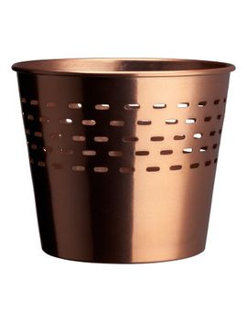 metal-container by h&m