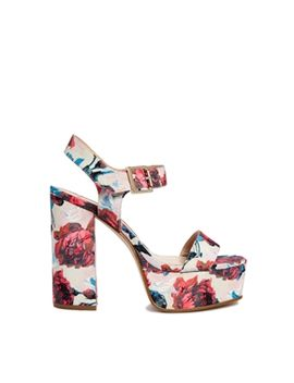 asos-salon-showreel-heeled-sandals by -asos-salon