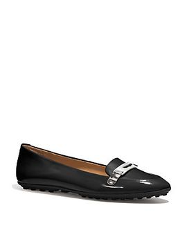 ruthie-flat by coach