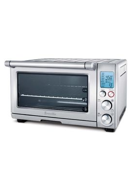 breville-rm-bov800xl-smart-oven-1800-watt-convection-toaster-oven-(certified-refurbished) by breville