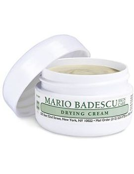 drying-cream by mario-badescu
