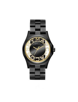 henry-skeleton-40mm by marc-jacobs