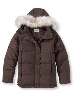ultrawarm-jacket by llbean
