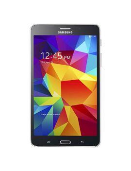 samsung-galaxy-tab®-4-70-wi-fi by samsung