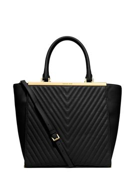 lana---large-chevron-quilted-leather-tote by michael-michael-kors