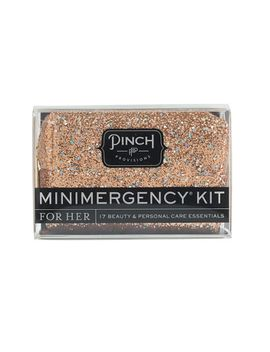 pinch-provisions®-minimergency-kit by pinch-provisions