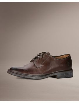 james-oxford by frye