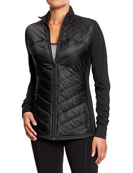womens-old-navy-active-quilted-front-jackets by old-navy