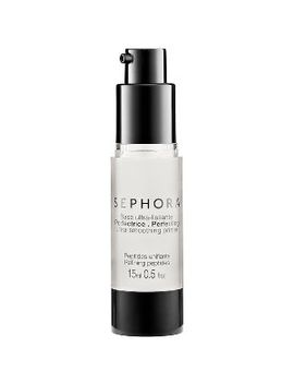 perfecting-ultra-smoothing-primer by sephora