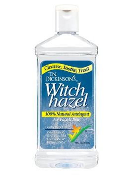 dickinsons-witch-hazel-16-oz by dickinsons