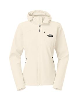 women's-apex-bionic-hoodie by the-north-face