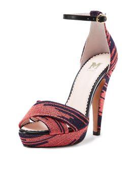 cyber-lurex-knit-platform-sandal by m-missoni