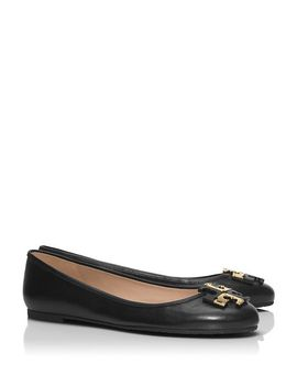 lowell-flat by tory-burch