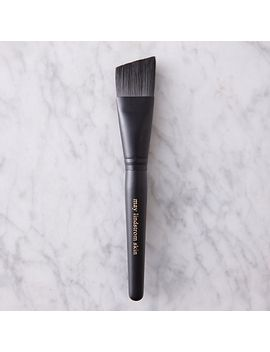 may-lindstrom-treatment-brush by terrain