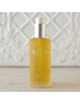 osea-undaria-algae-oil by terrain