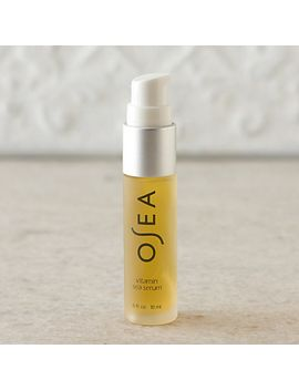 osea-vitamin-sea-serum by terrain