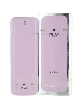 play-by-givenchy-for-women by givenchy