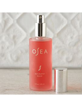 osea-sea-vitamin-boost-spray by terrain