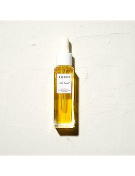 rodin-olio-lusso-face-oil by terrain